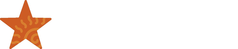 TrueFire's Green Room